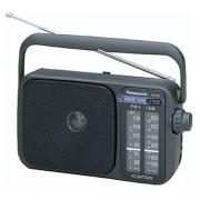 Радиоприёмник Panasonic RF-2400EG-K