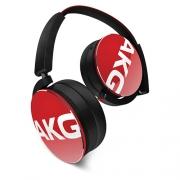 Наушники AKG Y 50 RED
