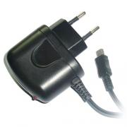 Зарядное устройство Ritmix RM-011