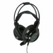 Наушники Ritmix RH-565M Gaming