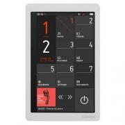 MP3 плеер Cowon X9 8Gb White