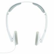 Наушники Sennheiser PX 100 II White