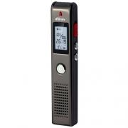 Диктофон Ritmix RR-100 4GB
