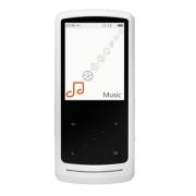 MP3 плеер Cowon iAudio 9+ 16Gb White