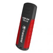 USB флэш-накопитель Transcend JetFlash 810 16Gb