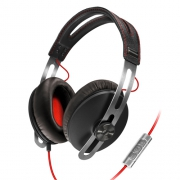 Наушники Sennheiser Momentum Over-Ear