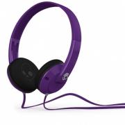 Наушники Skullcandy Uprock w/Mic Athletic Purple/Grey