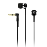 Наушники Sennheiser CX 1-00 Black