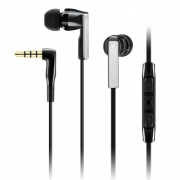 Наушники Sennheiser CX 5-00 I Black