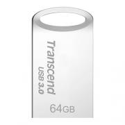 USB флэш-накопитель Transcend JetFlash 710S 64Gb