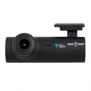 Видеорегистратор Street Storm CVR-A7525-W+GPS