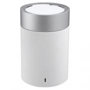 Bluetooth колонка Xiaomi Mi Cannon 2 white