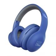 Наушники JBL Everest 700 Blue