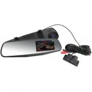 Видеорегистратор Sho-Me SFHD 600