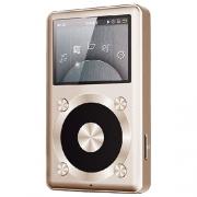 MP3 плеер Fiio X1 Gold