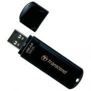 USB флэш-накопитель Transcend JetFlash 700 64Gb