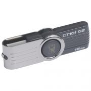 USB флэш-накопитель Kingston DataTraveler 101 G2 16GB