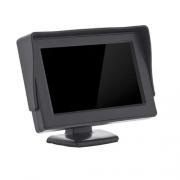 Автомобильный монитор Neoline Camera Display