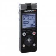 Диктофон Olympus DM-670