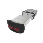USB флэш-накопитель Sandisk CZ43 Ultra Fit 32Gb