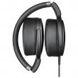 Наушники Sennheiser HD 4.30G Black