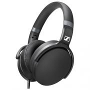 Наушники Sennheiser HD 4.30I Black