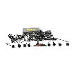 Парктроник SHO-ME 2616 N08 Black  (сенсор 22 мм)