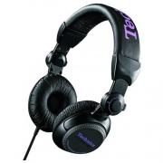 Наушники Technics RP-DJ1200