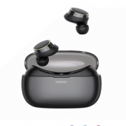 Беспроводные наушники Joyroom JR-T05 black