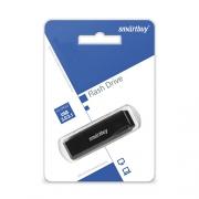 Флешка USB 3.0 128GB Smart Buy LM05 чёрный