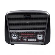 Радиоприёмник Ritmix RPR-065