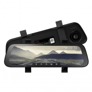 Видеорегистратор Xiaomi 70mai Rearview Dash Cam Wide Midrive D07 Global