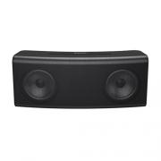 Беспроводная акустическая система Baseus Encok Wireless Speaker E08