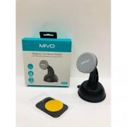 Автомобильный держатель Mivo MZ-09