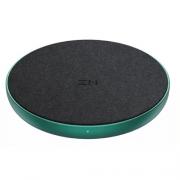 Беспроводная сетевая зарядка ZMI WTX11, green