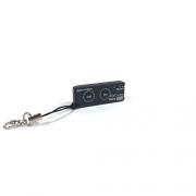 Диктофон Edic Mini Weeny A113