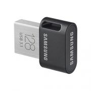 Накопитель USB Samsung FIT Plus 128Gb