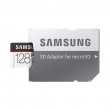 Карта памяти Samsung MB-MJ128GA