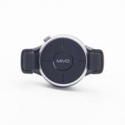 Автомобильный держатель Mivo MZ-13
