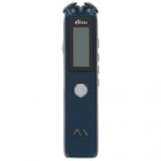 Диктофон Ritmix RR-145 4GB blue