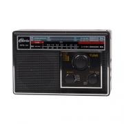 Радиоприёмник Ritmix RPR-191