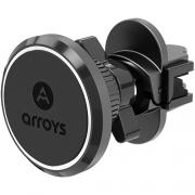 Arroys Vent-RM1 black