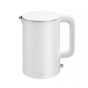 Чайник Xiaomi Mi Electric Kettle 1S (MJDSH03YM)