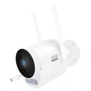 IP камера Xiaomi Xiaovv (XVV-6120G-B10) белый