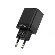 MIVO MP221