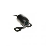 Камера заднего вида Eplutus EC-237