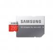 Карта памяти Samsung MB-MC256 evo plus