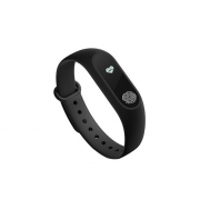 Браслет INTELLIGENCE HEALTH BRACELET M2