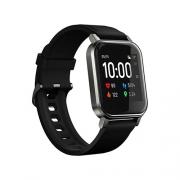 Часы Xiaomi Haylou LS02 black