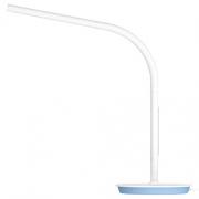 Настольная лампа Philips Eyecare Smart Lamp 2S